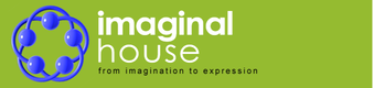 Imaginal House